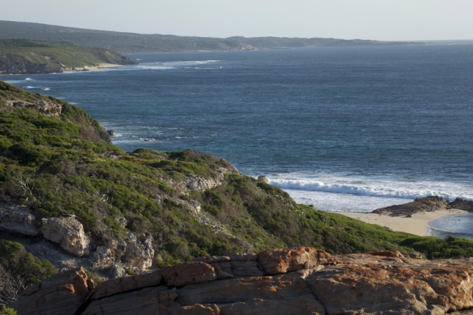 cliffsb1