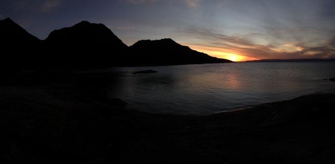 sunsetFrey2