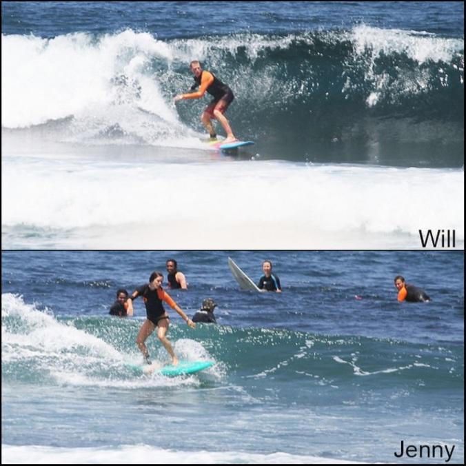 Surf Best