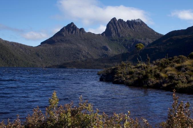 Australia Tasmania1