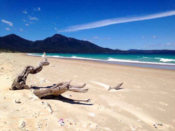 Australia Tasmania3