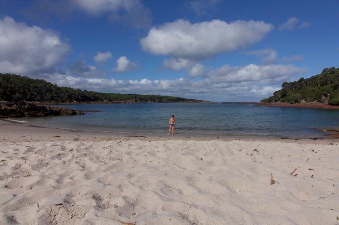 Bitta_Beach