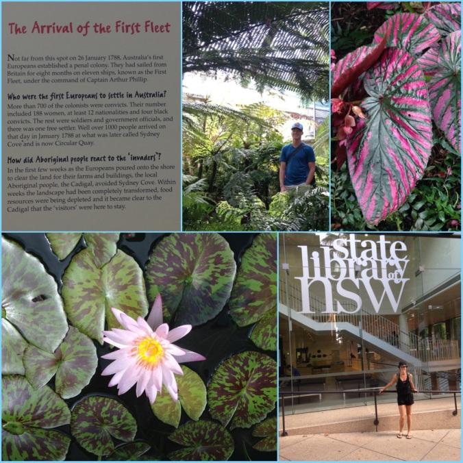 BotanicalTropicsFINAL