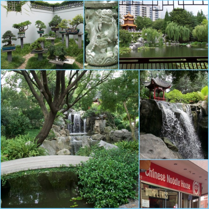 ChineseGardenFinal