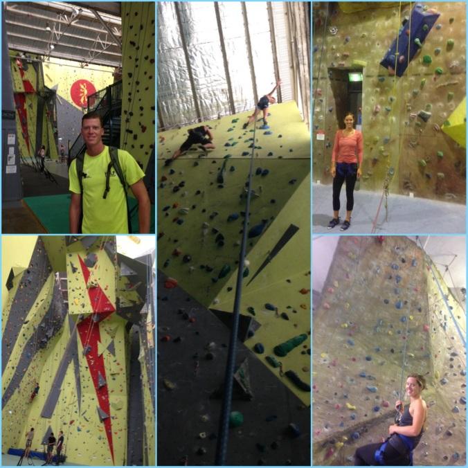 ClimbingFINAL