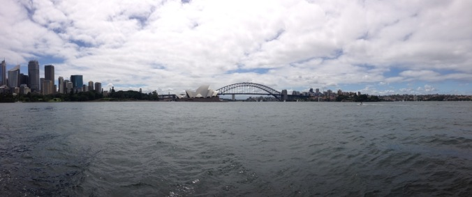 SydneyHarbor1