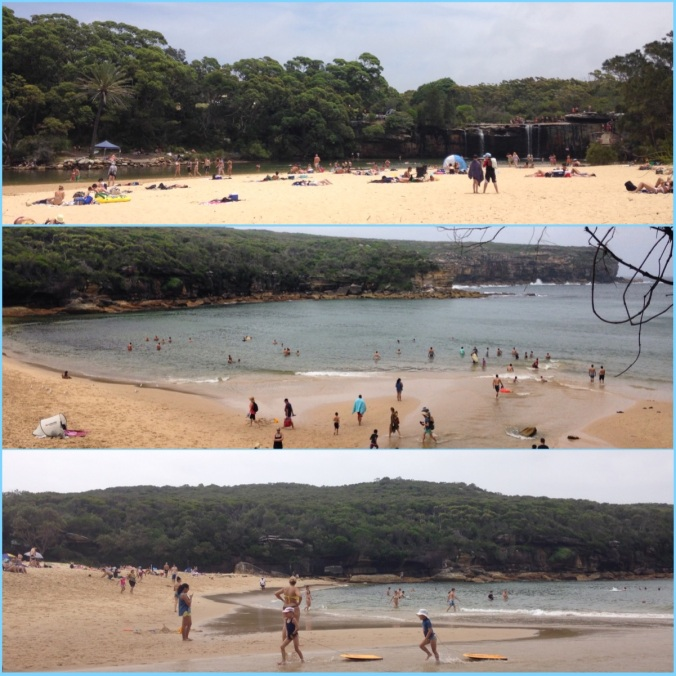 Watta Beach FINAL