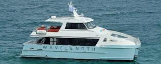 wavelength-reef-charters