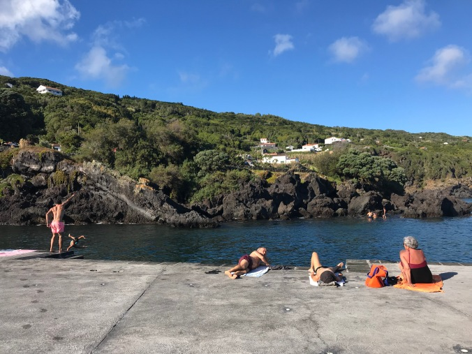 Azores_best - 17