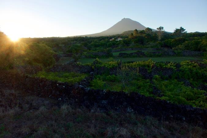 Azores_best - 19