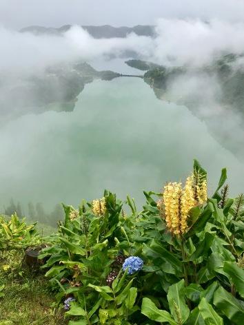 Azores_best - 2 (1)