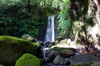 Azores_best - 2.jpg