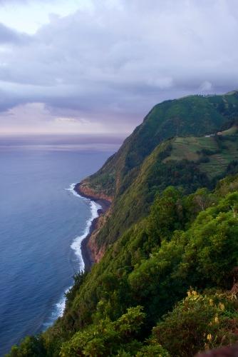 Azores_best - 6
