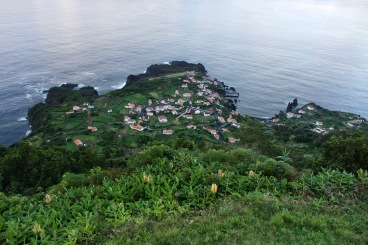 Azores_best - 8
