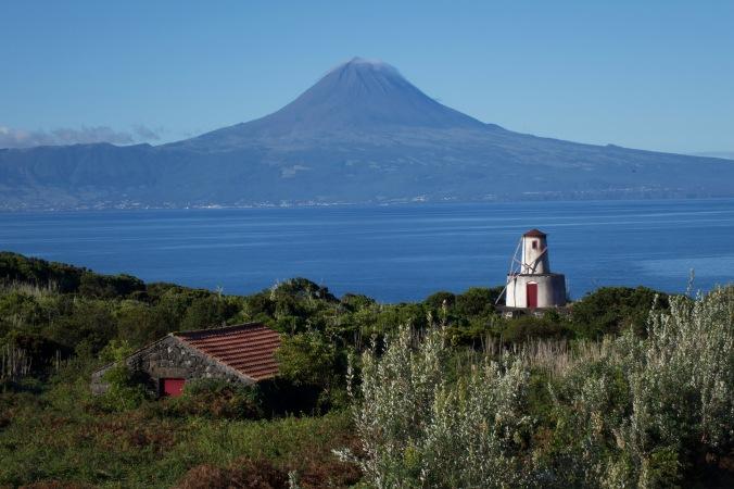 Azores_best - 9.jpg