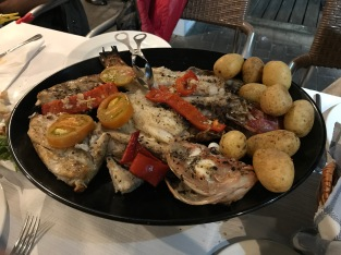 Azores_Food - 1